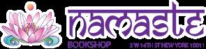 Namaste Bookstore