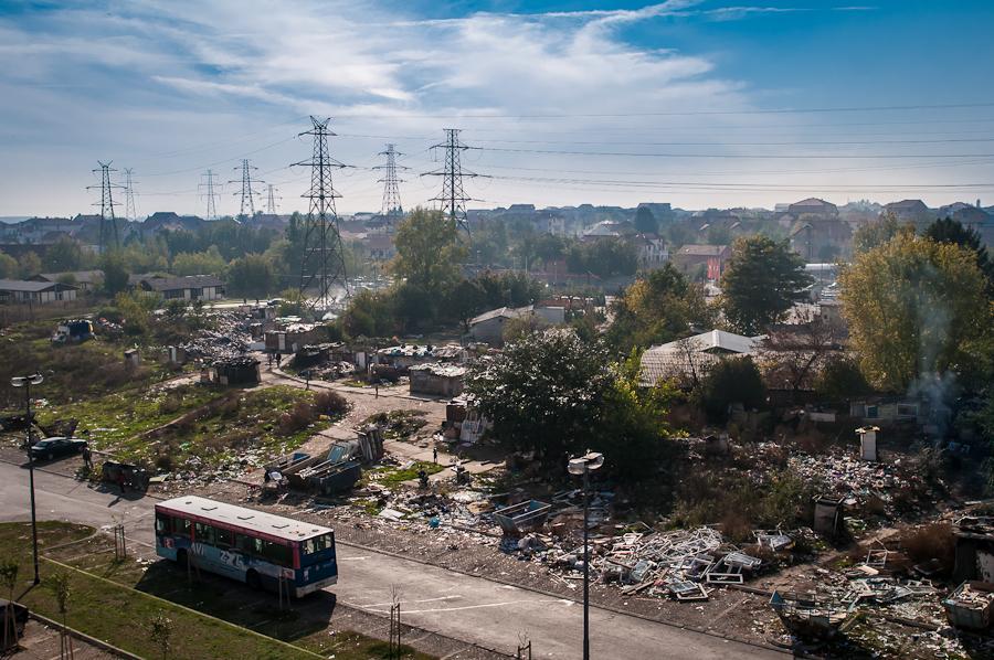 roma_reportage-1.jpg