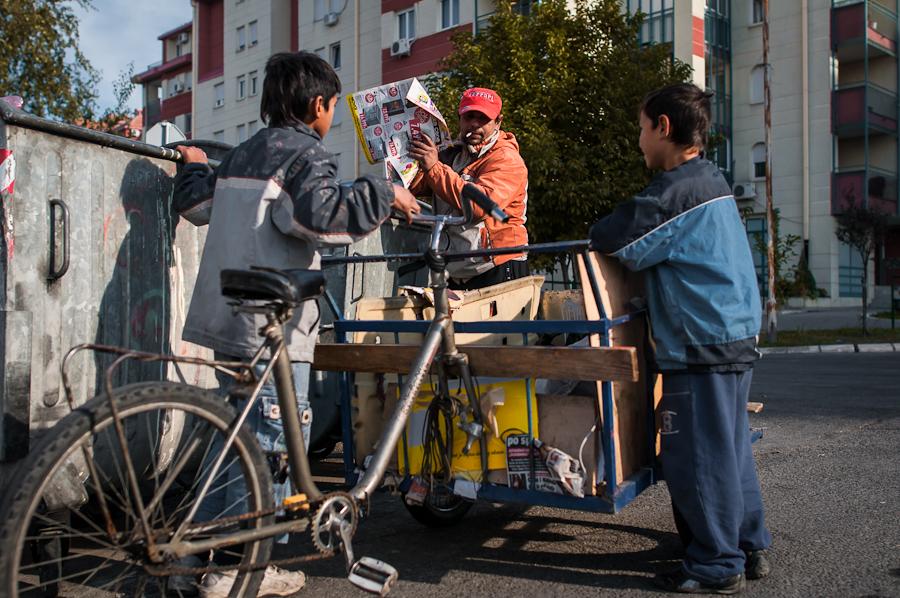 roma_reportage-2.jpg