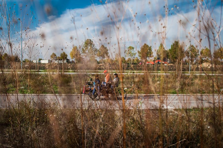 roma_reportage-3.jpg
