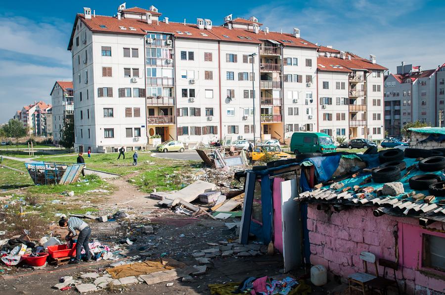 roma_reportage-4.jpg