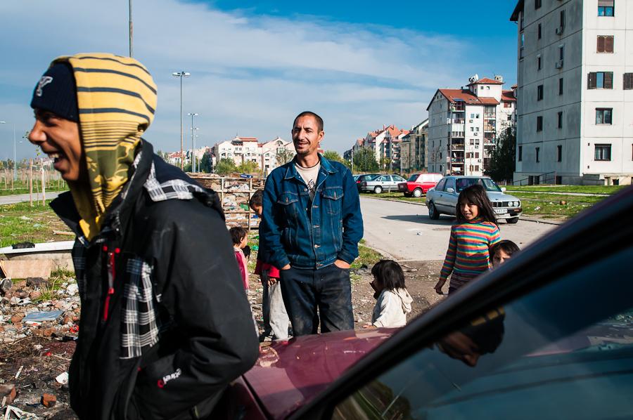 roma_reportage-5.jpg