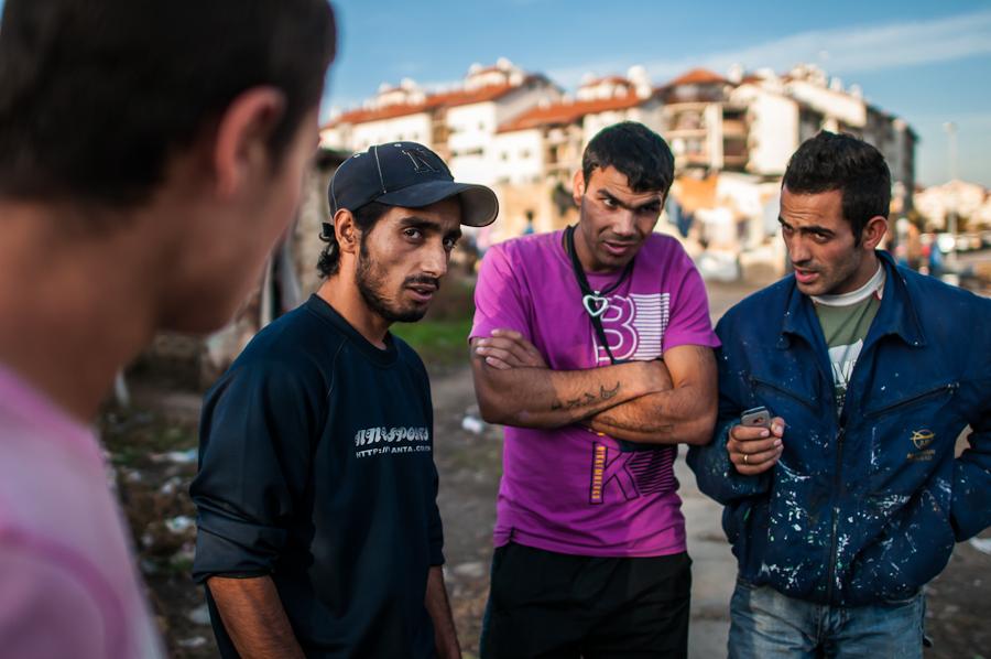 roma_reportage-8.jpg