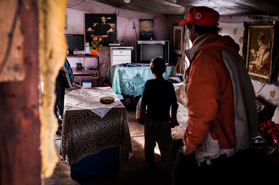 roma_reportage-12.jpg