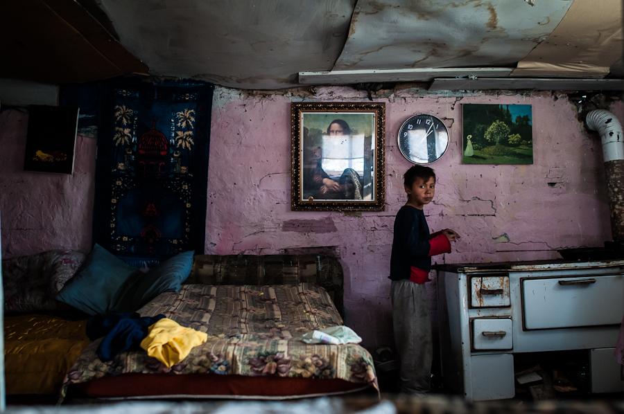 roma_reportage-14.jpg