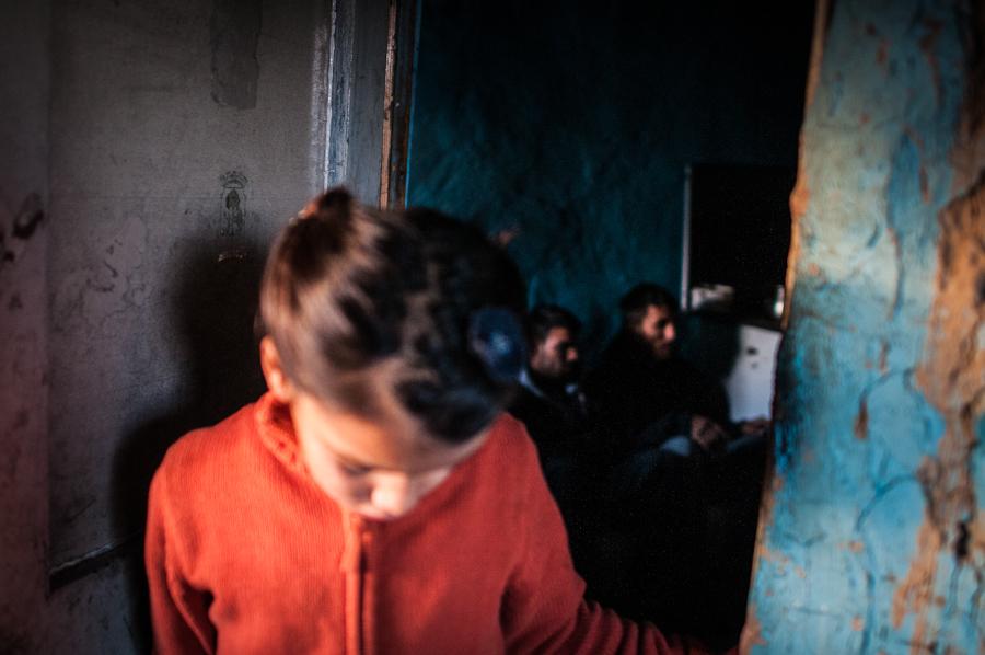 roma_reportage-16.jpg