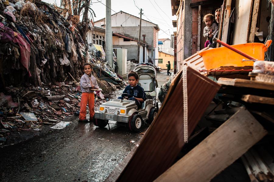 roma_reportage-21.jpg