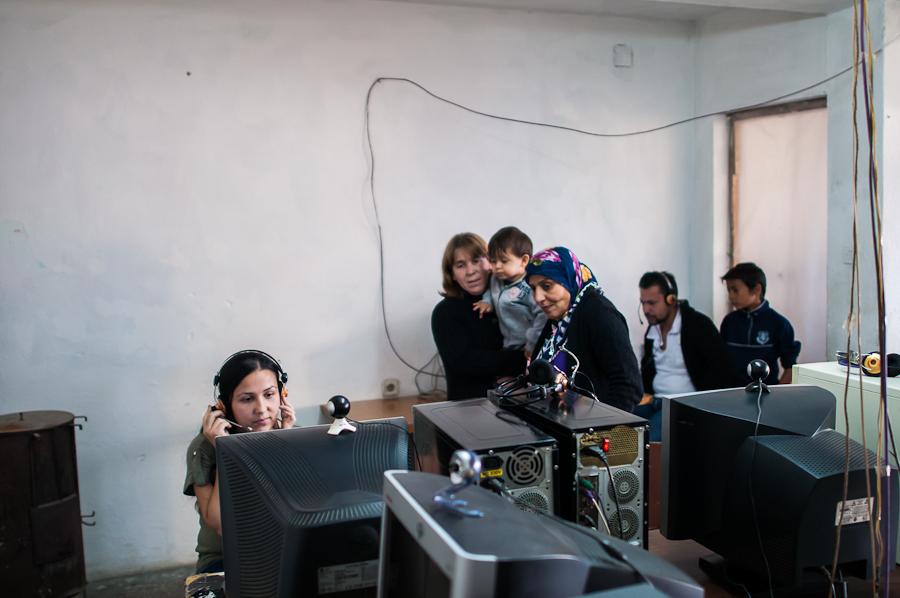 roma_reportage-24.jpg
