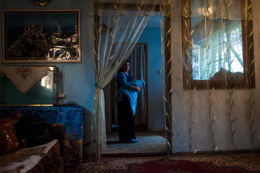 roma_reportage-26.jpg