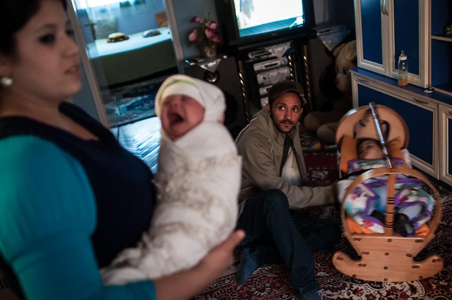roma_reportage-27.jpg