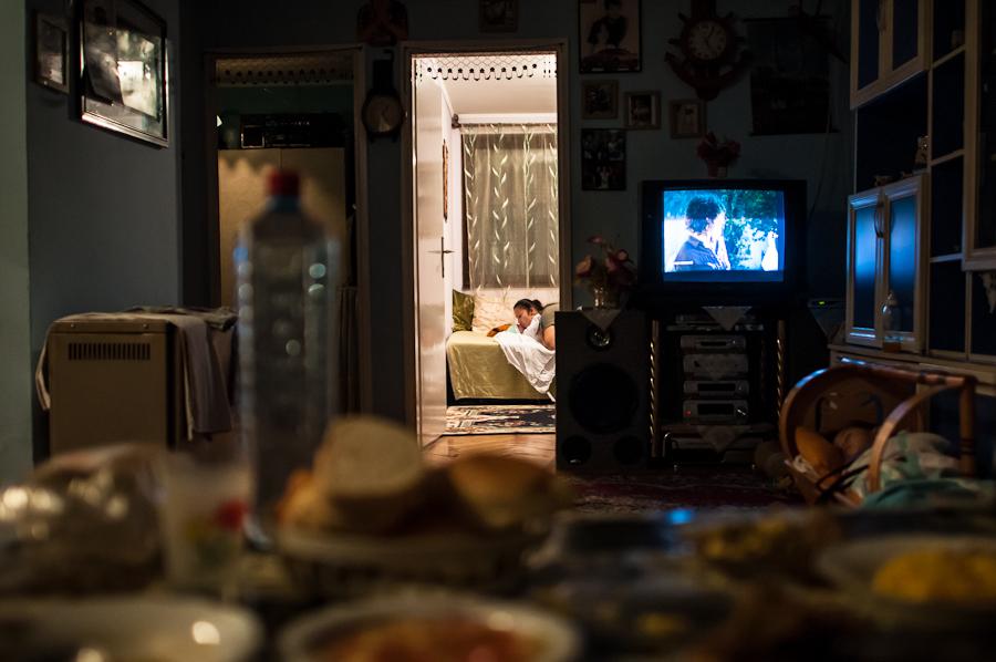 roma_reportage-28.jpg