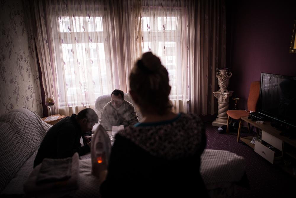 menschenhandel-23.jpg