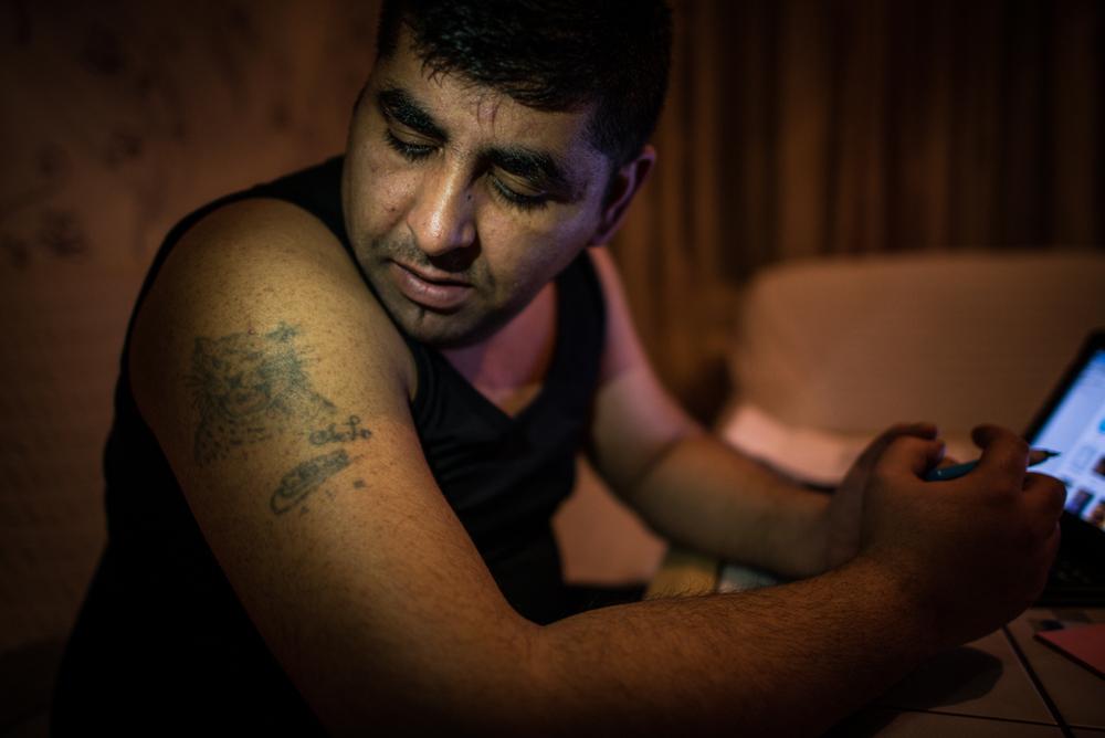 menschenhandel-32.jpg