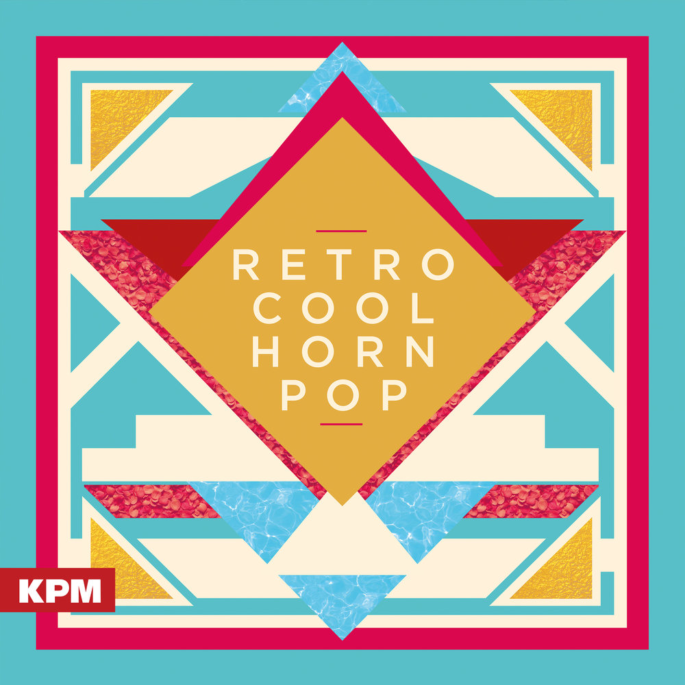 KPM_0936_Retro_Cool_Horn_Pop.jpg
