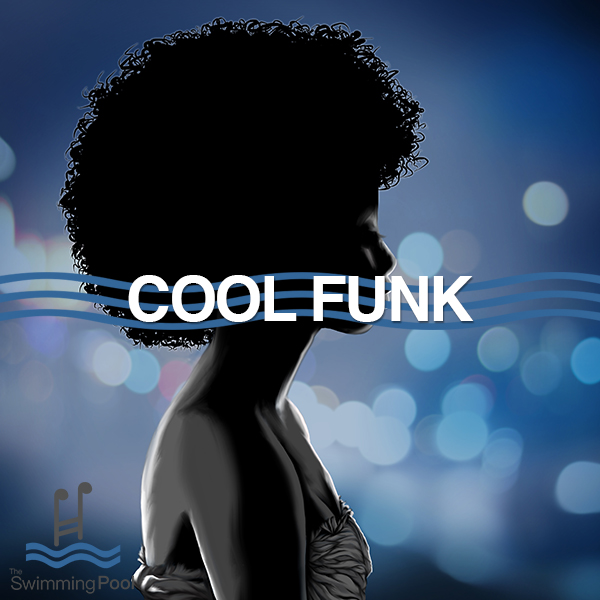 SPL0021 Cool Funk Big.jpg