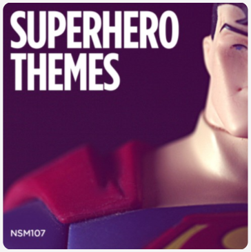 Superhero themes.png