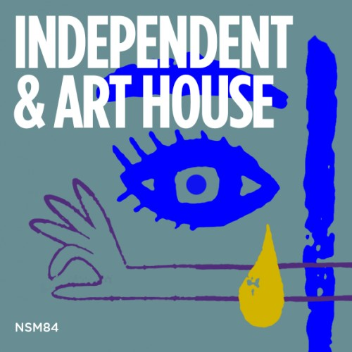 Independent & Arthouse.jpg