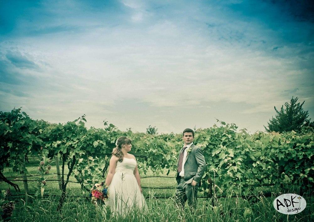 Samantha+Carson_wedding-25.jpg