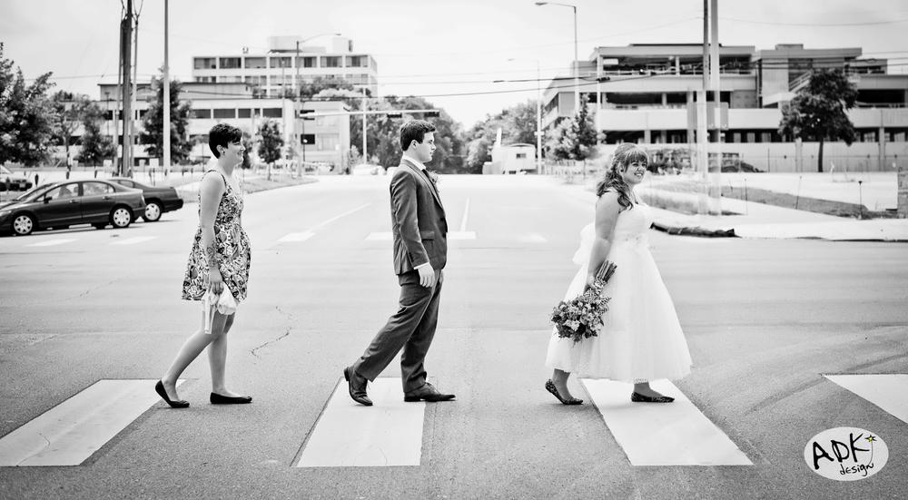 Samantha+Carson_wedding-34.jpg