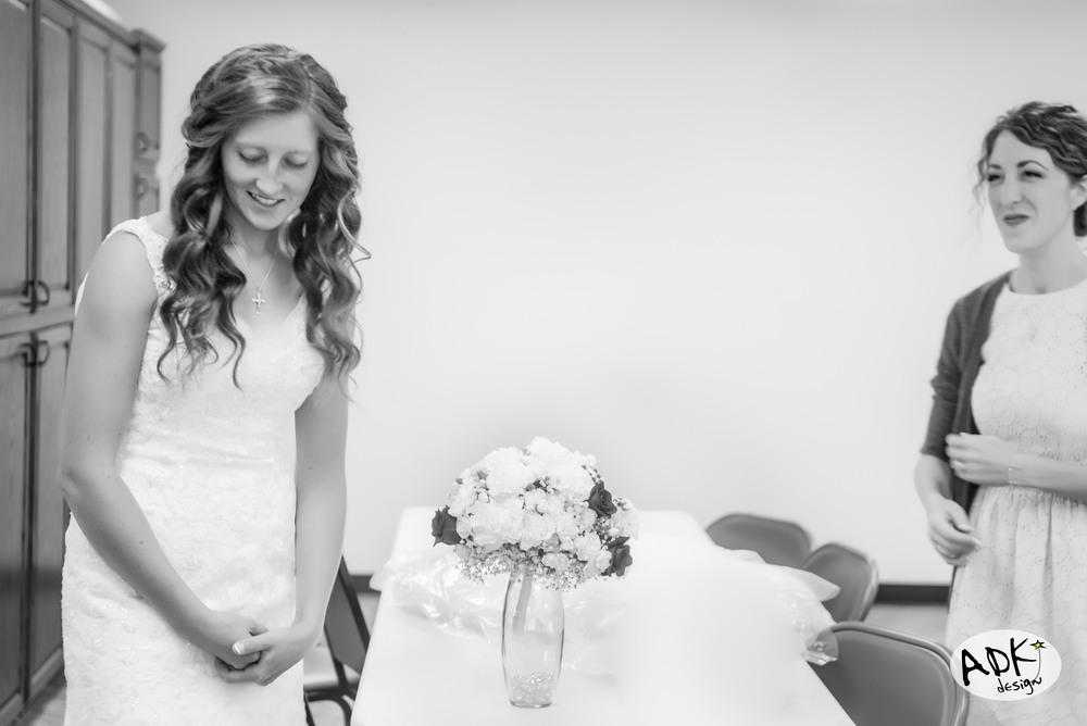 krcil_wedding-15.jpg