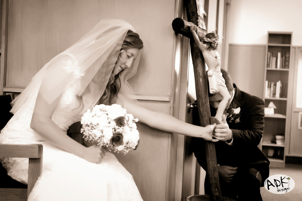 krcil_wedding-96.jpg