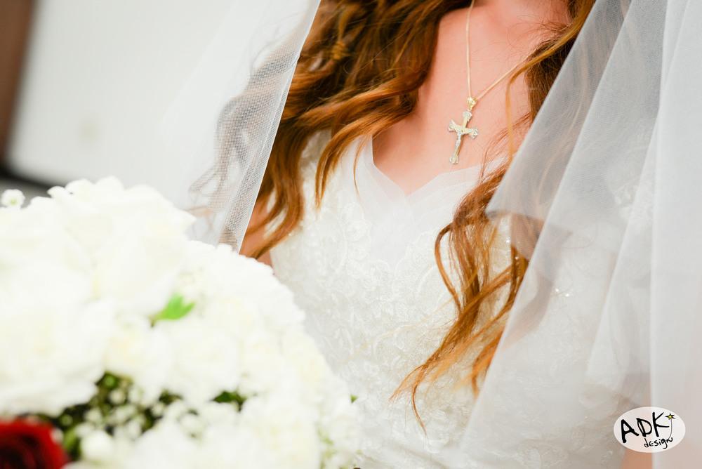 krcil_wedding-167.jpg