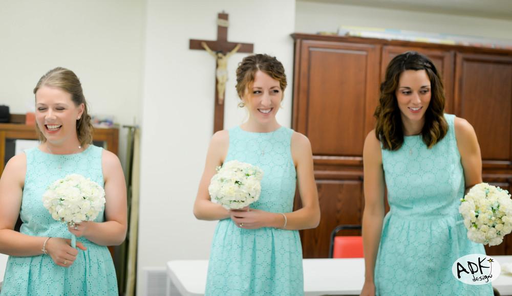 krcil_wedding-168.jpg
