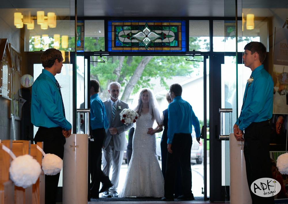 krcil_wedding-196.jpg
