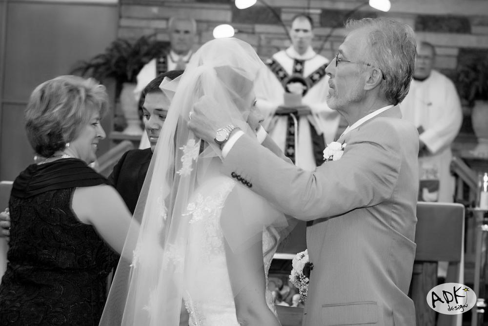 krcil_wedding-207.jpg