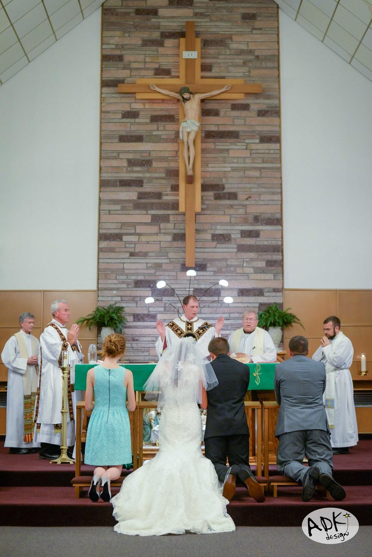 krcil_wedding-266.jpg