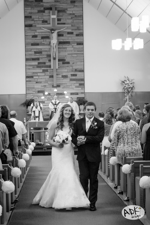 krcil_wedding-302.jpg