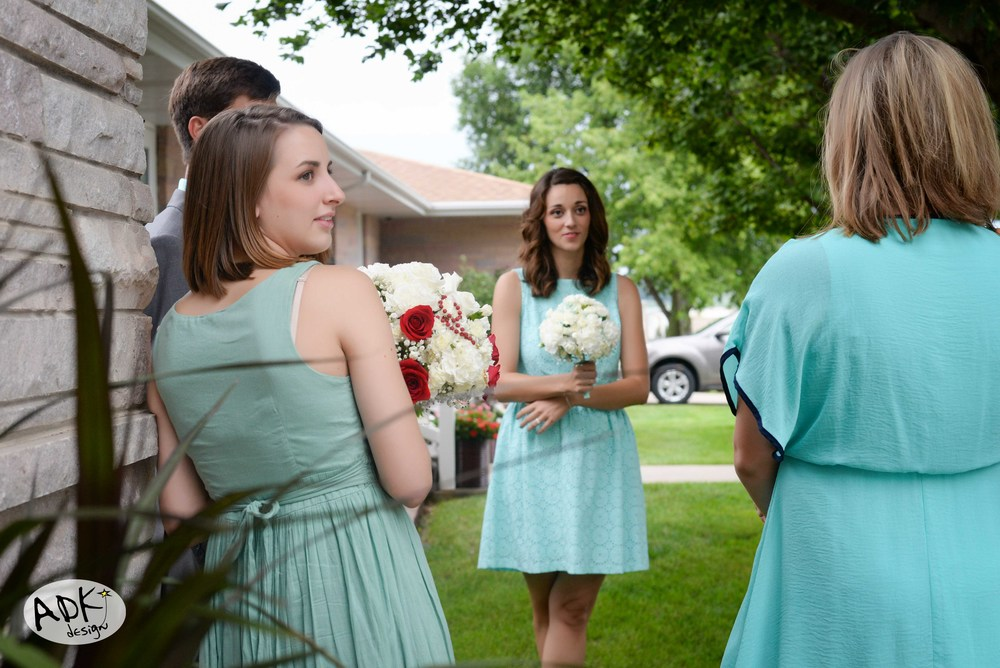 krcil_wedding-344.jpg