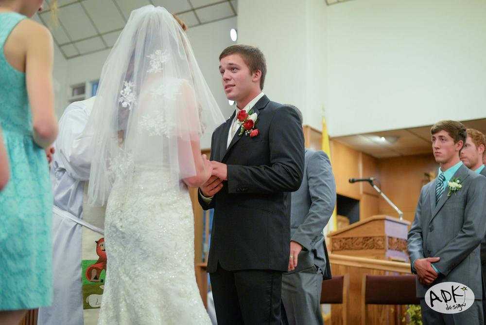 krcil_wedding-244.jpg