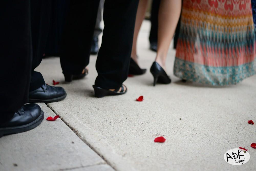 krcil_wedding-351.jpg