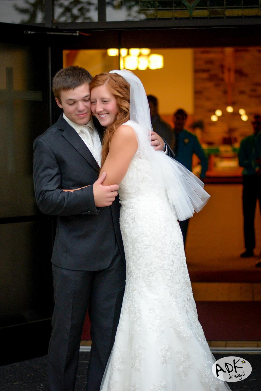 krcil_wedding-390.jpg