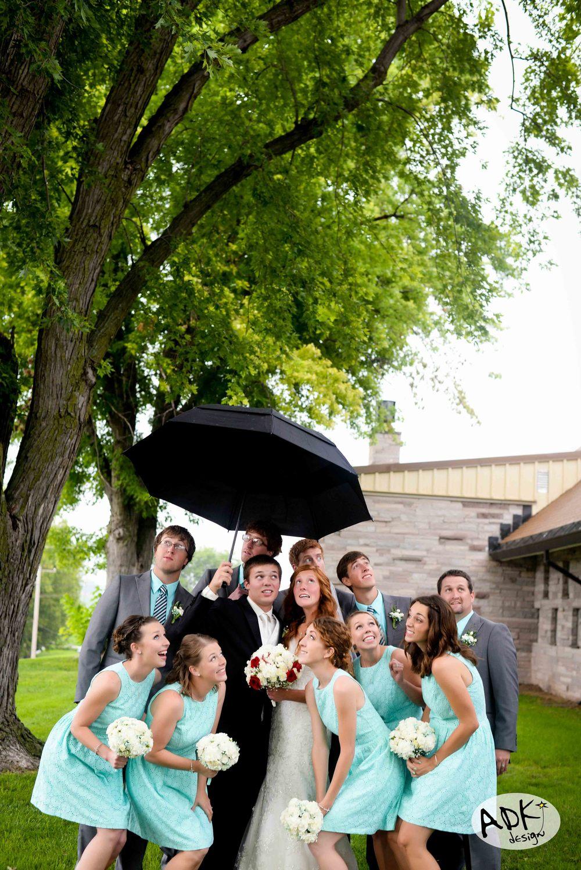krcil_wedding-446.jpg
