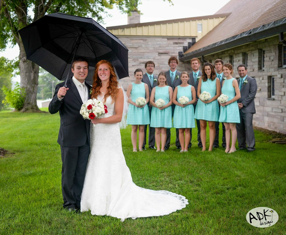 krcil_wedding-438.jpg