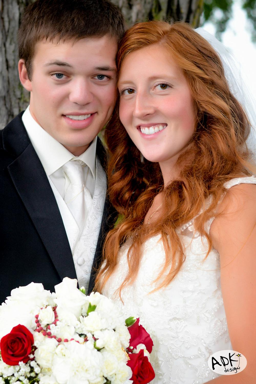krcil_wedding-452.jpg