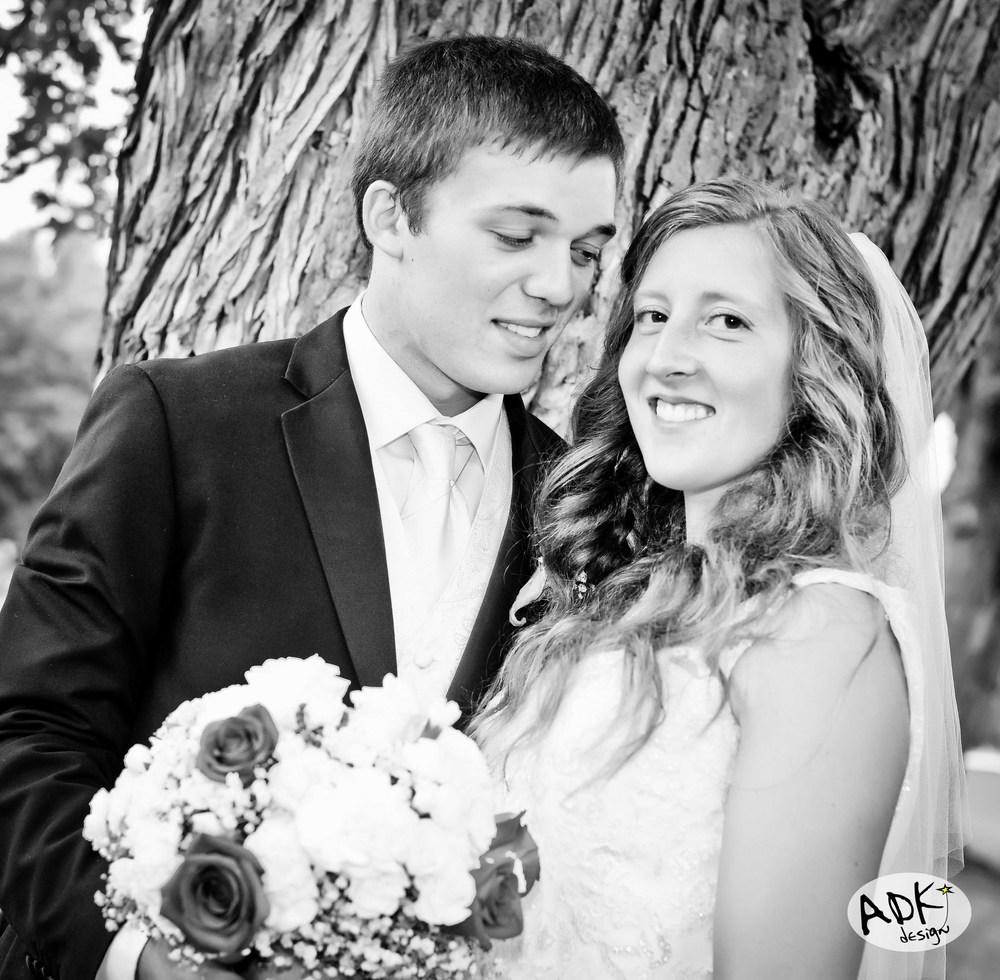 krcil_wedding-456.jpg