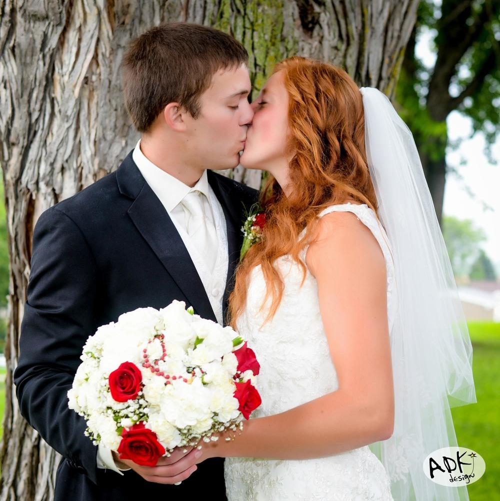 krcil_wedding-461.jpg