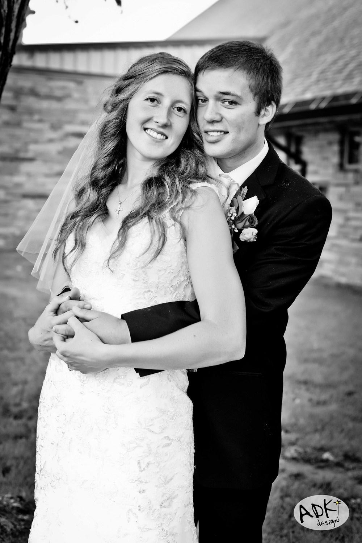 krcil_wedding-467.jpg