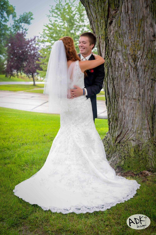 krcil_wedding-483.jpg