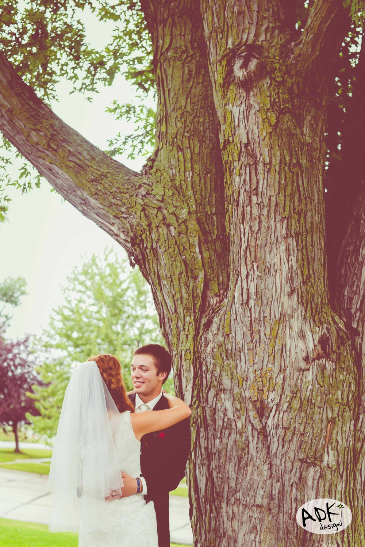 krcil_wedding-484.jpg