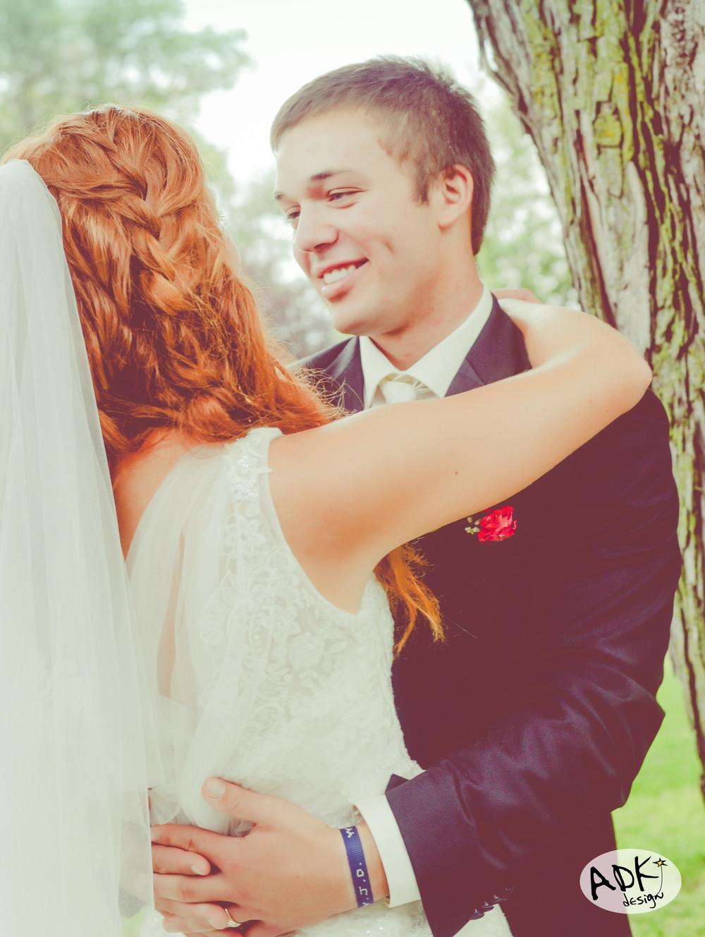 krcil_wedding-492.jpg