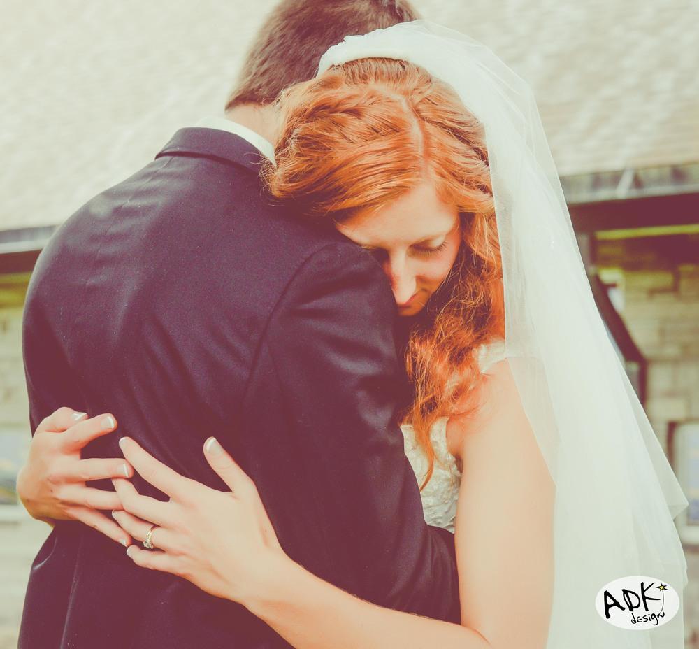 krcil_wedding-498.jpg