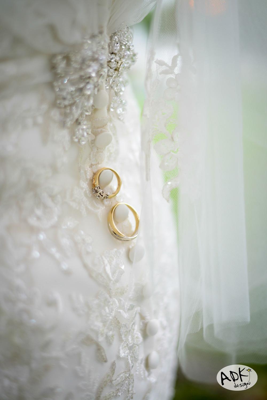 krcil_wedding-504.jpg