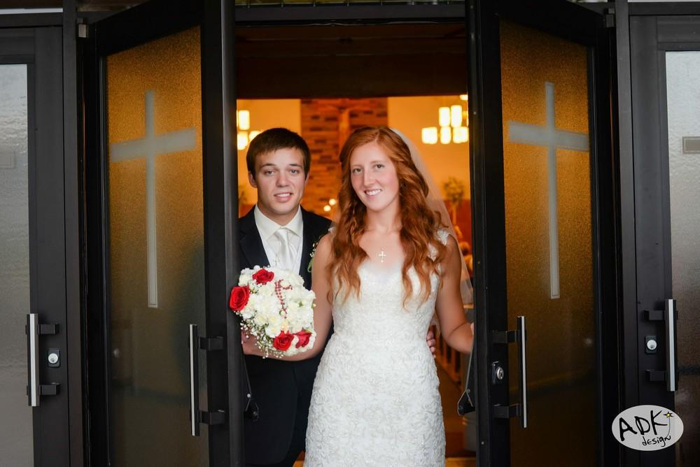 krcil_wedding-517.jpg
