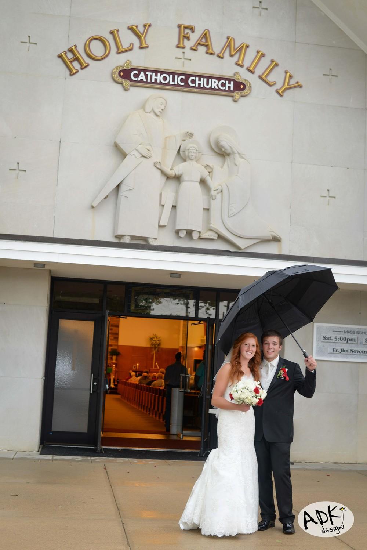 krcil_wedding-521.jpg