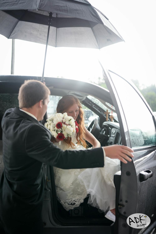 krcil_wedding-528.jpg