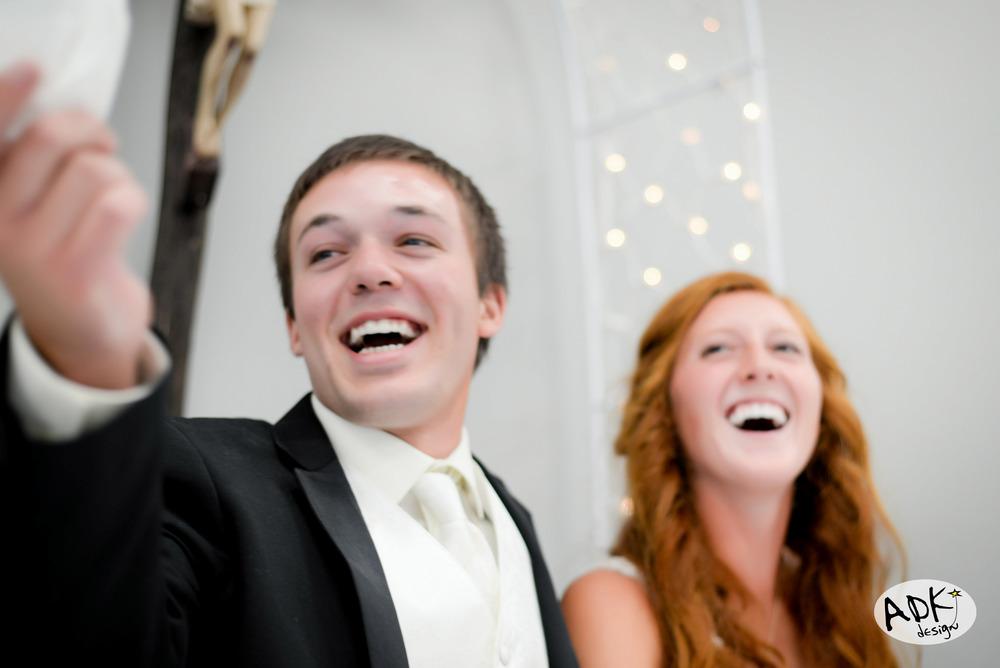 krcil_wedding-600.jpg